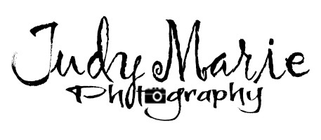 Judy Marie Photography